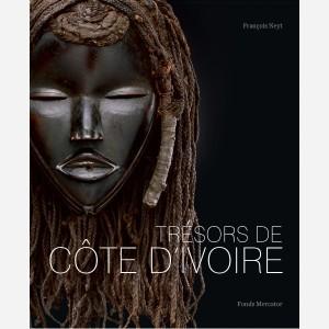 Trésors de Côte d'Ivoire