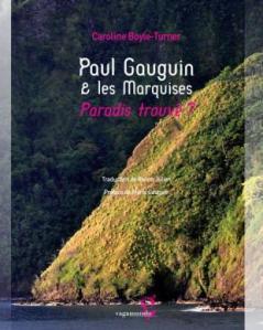 gauguin-couv